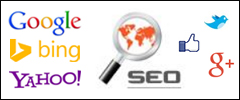 web site design and internet marketing