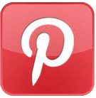 Follow Spidy Tech Solutions on Pinterest